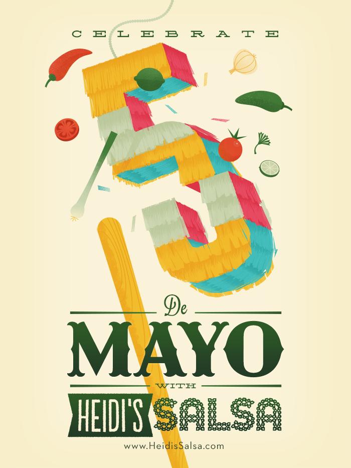 cinco_de_mayo_pop-copy_o.png