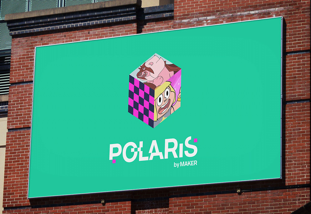 Polaris+Cube+Billboard.jpg