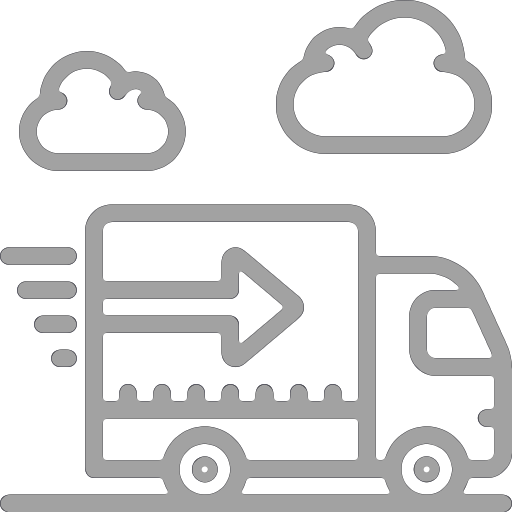 if_001_truck_delivery_transport_vehicle_shipping_logistics_lorry_cargo_1193569 (1).png