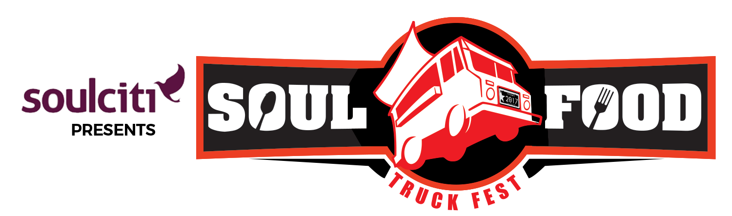 Soul Food Truck Fest 2018 // #ITIS Returns