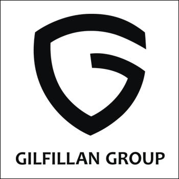sponsors logo gilgillan group.png