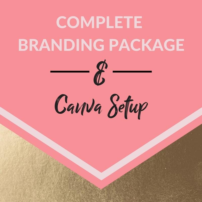 Complete branding package.jpg