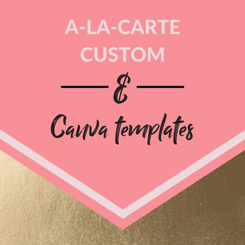 A-la-carte templates.jpg