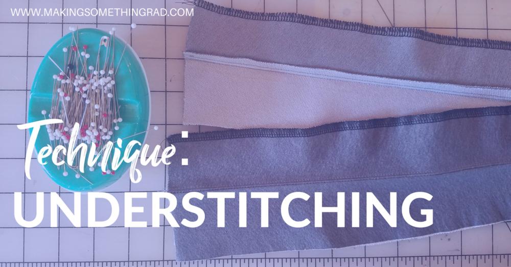 Technique- Understitching.png