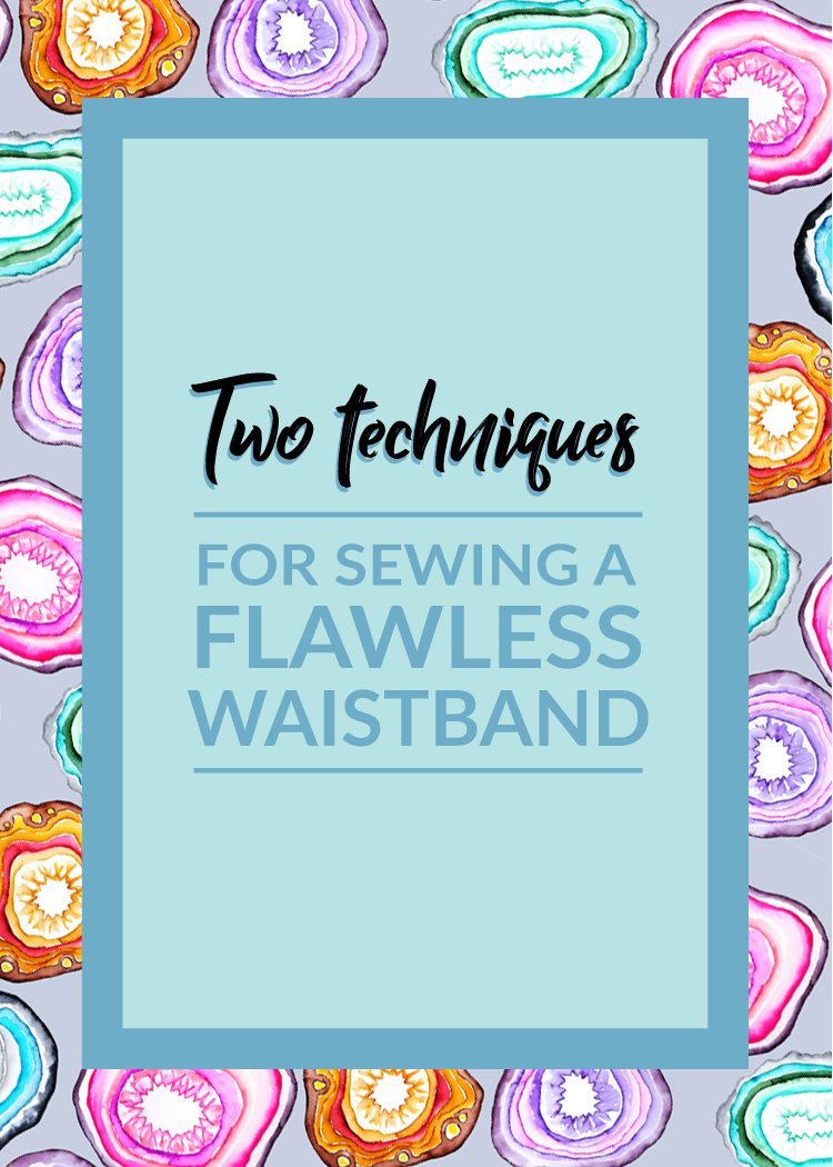 2017-911_two-techniques-flawless-waistband.png