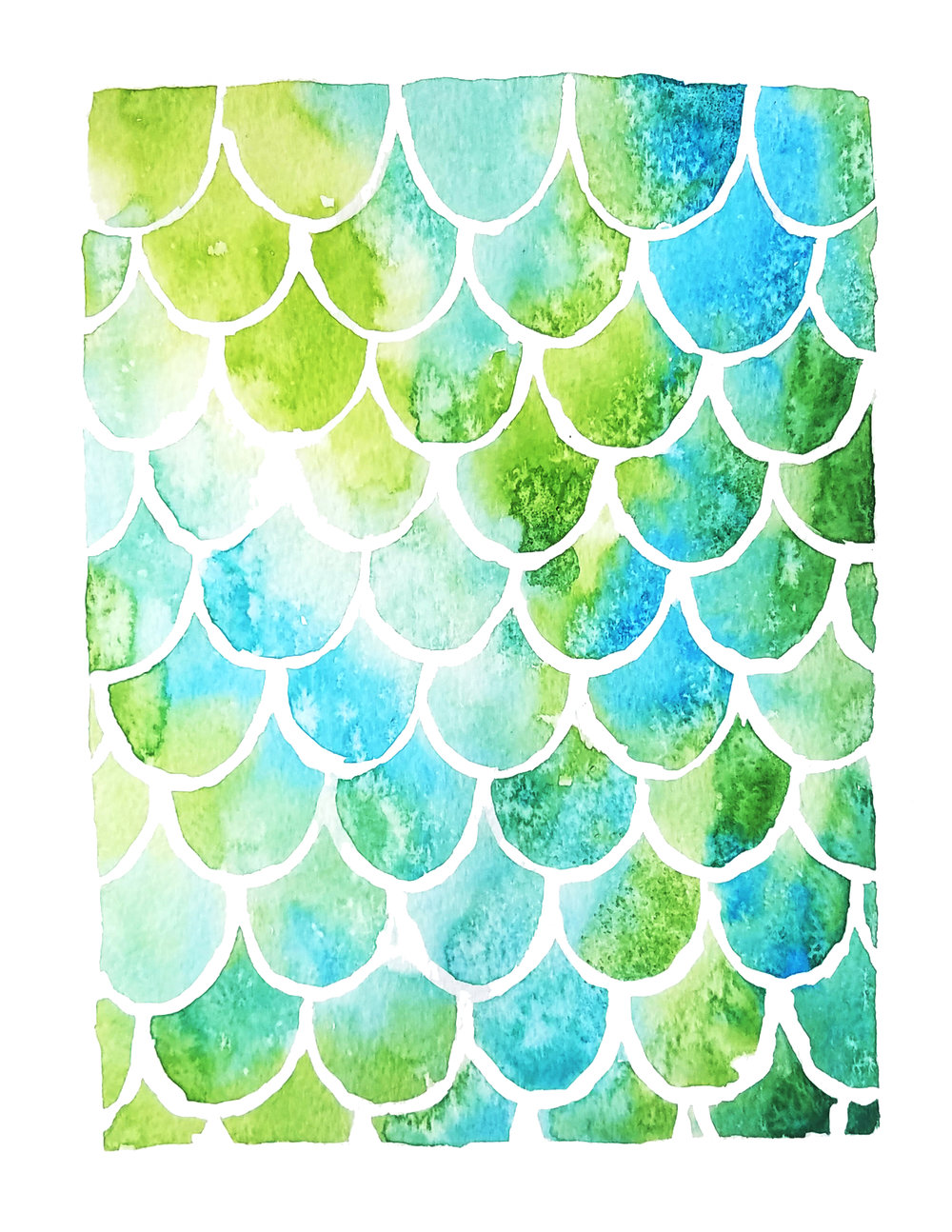 Mermaid Scales 8.5x11.jpg