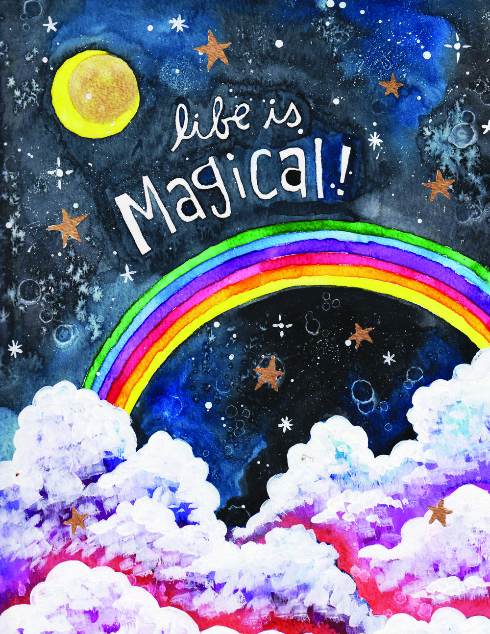 Life is Magical 8.5x11.jpg