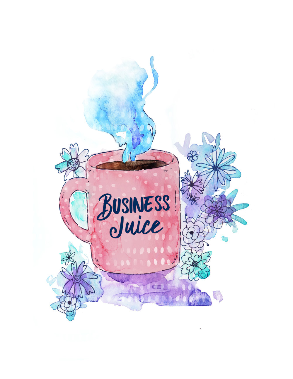 Business Juice.jpg