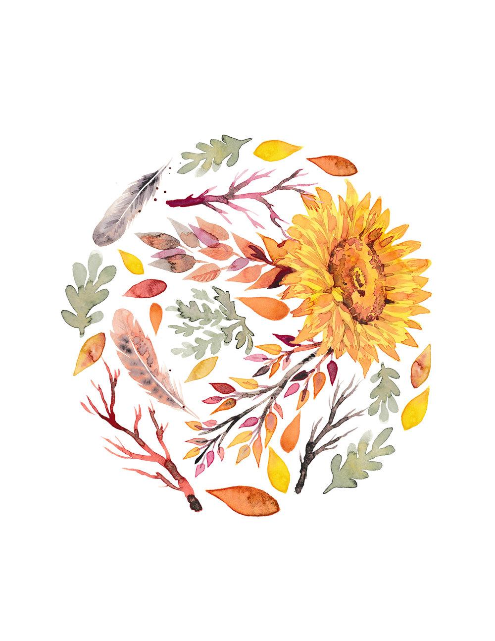 Autumn Circle 1.jpg