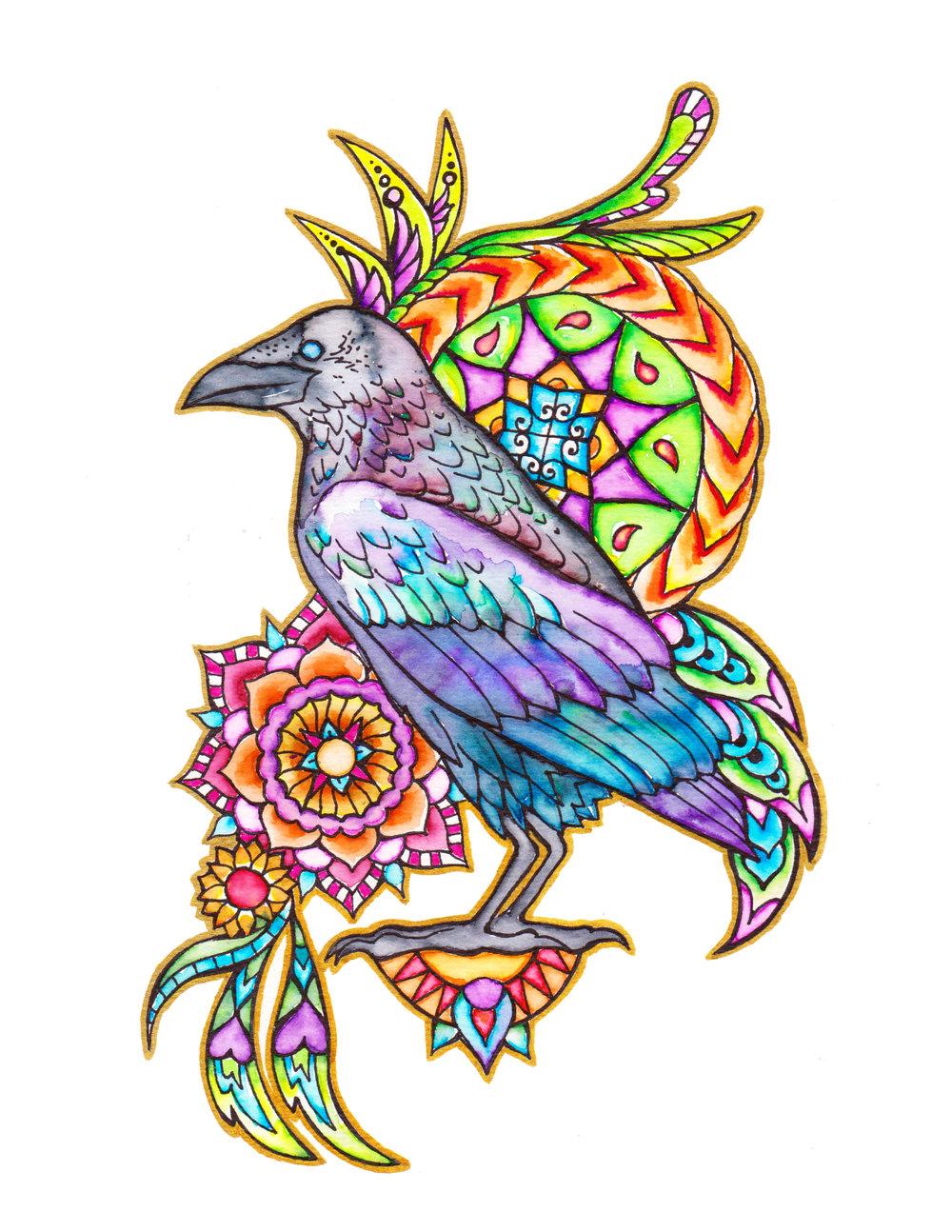 Crow Magic 8.5x11.jpg