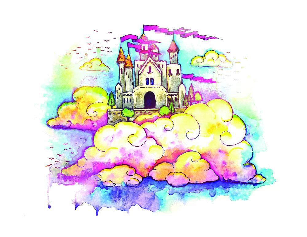 Castle in the Sky.jpg