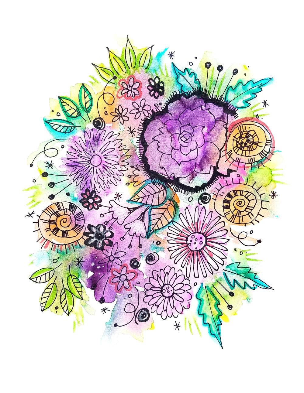 Purple floral watercolor 8.5x11.jpg