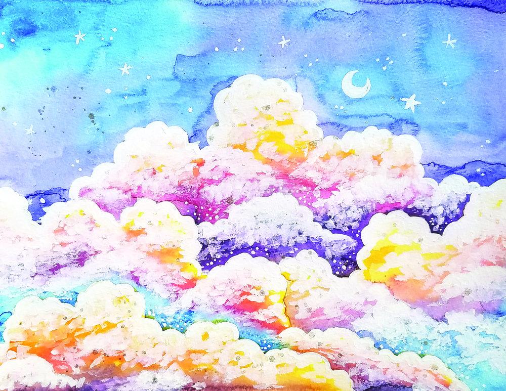 Rainbow Clouds 8.5x11.jpg