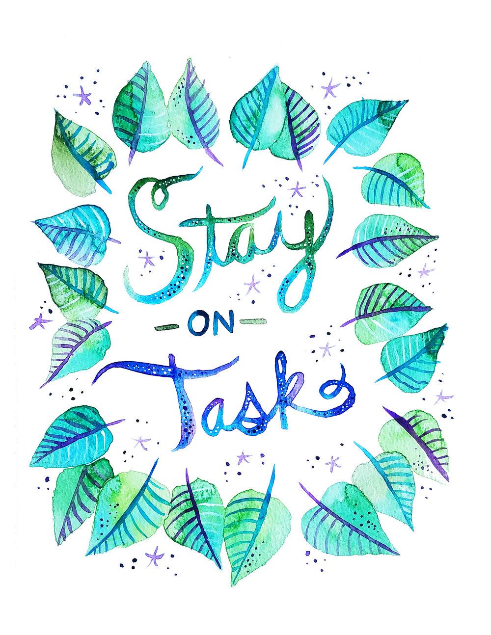 Stay on task 8.5x11.jpg