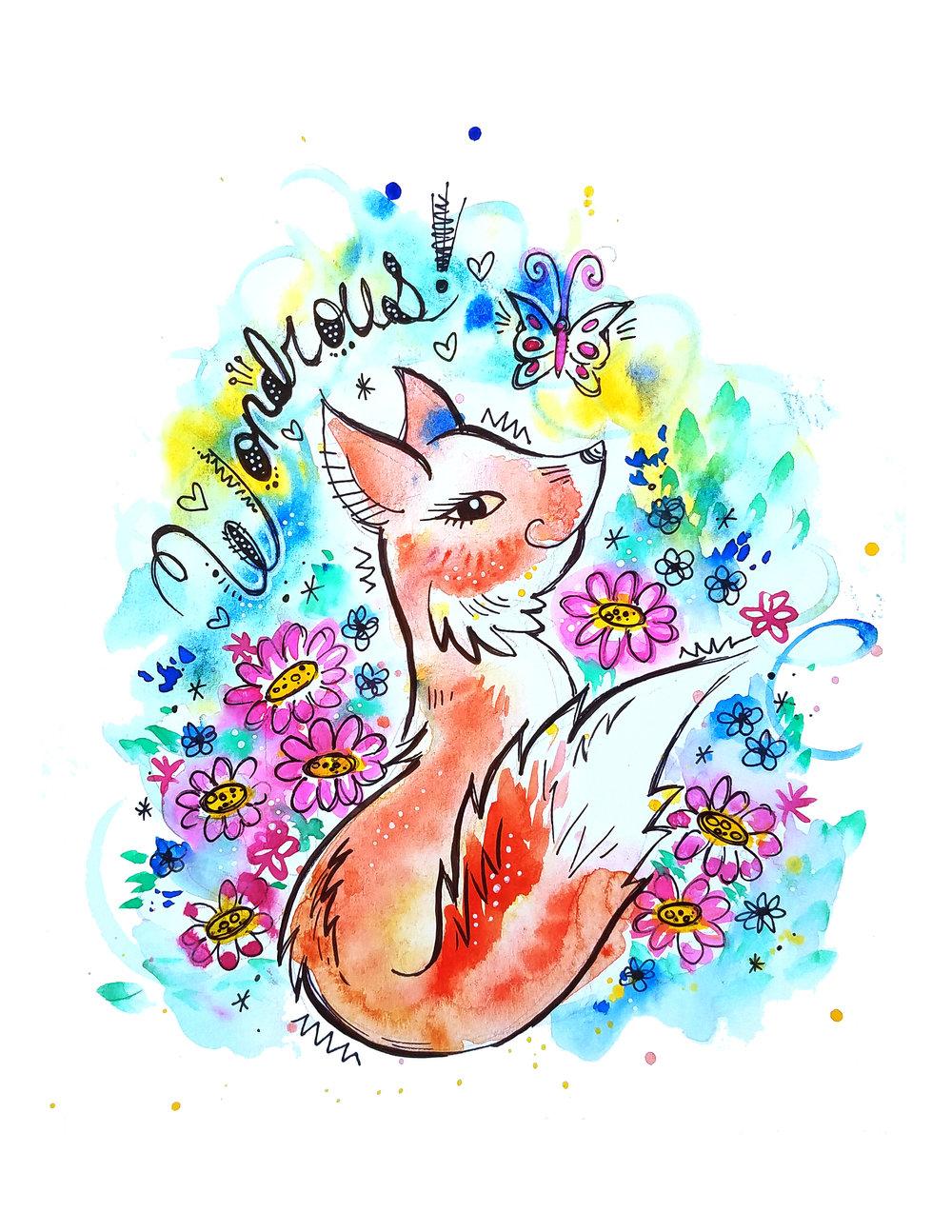 Wondrous fox 8.5x11.jpg
