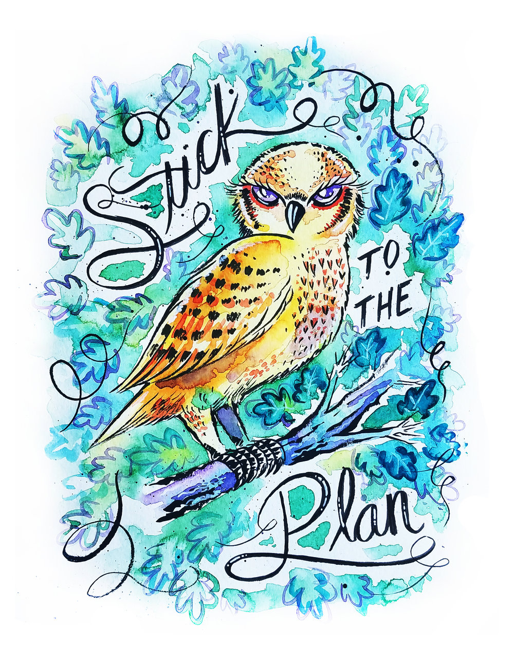 Stick to the plan 8.5x11.jpg