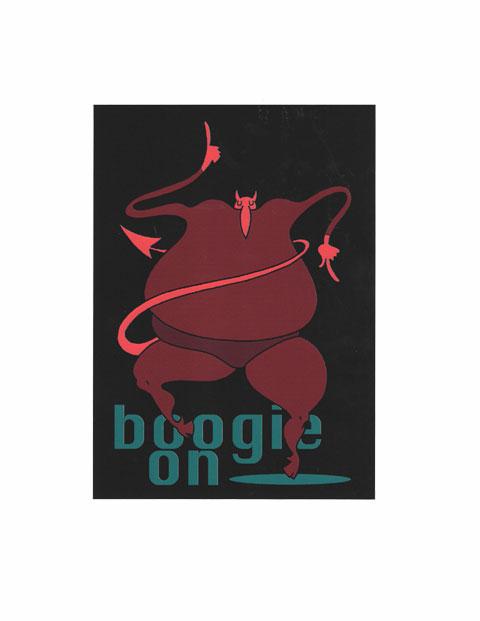 WHM.Boogie_On_Devil