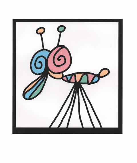 WHM.Bug_Multi-Color
