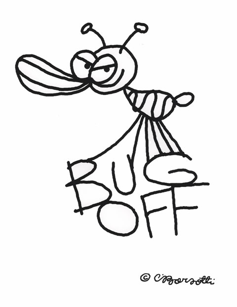 WHM.Bug_Off_BandW