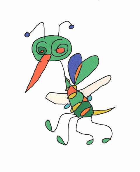 WHM.Dancing_Bug_Multi-color