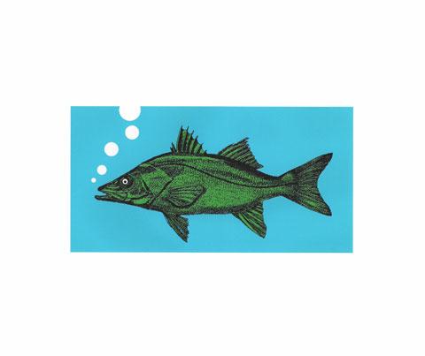 WHM.Fish_Bubbles