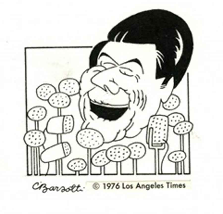 Reagan-cartoon-3.jpg