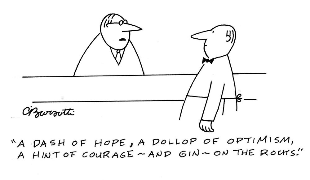 NYer---A-DASH-OF-HOPE-cartoon4.jpg
