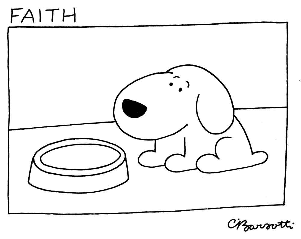 FAITH--cartoon5.jpg