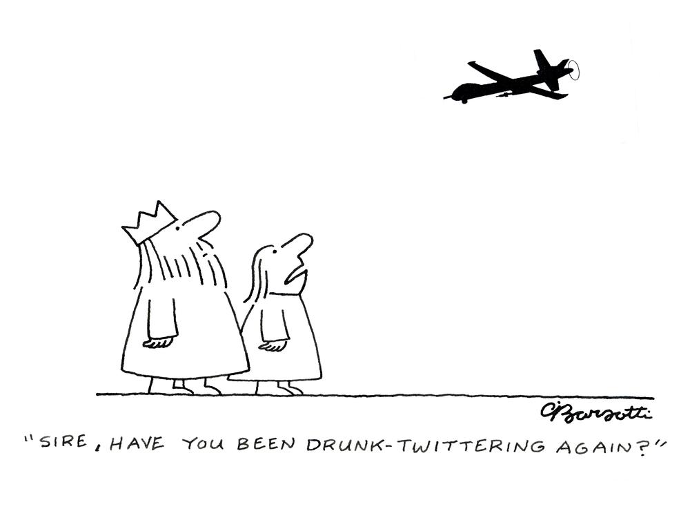 NYM.SP.Drunk_Twittering.png
