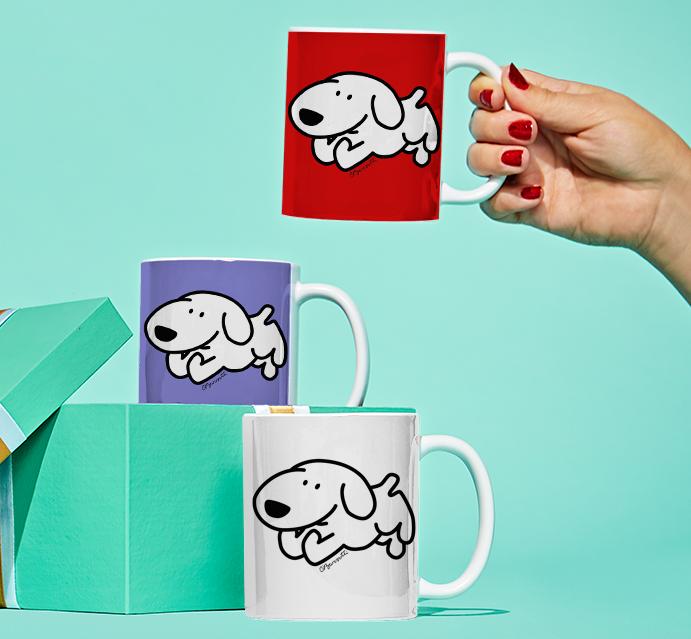Pup-3-mugs.png