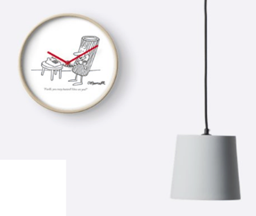 Fusilli on a clock.png
