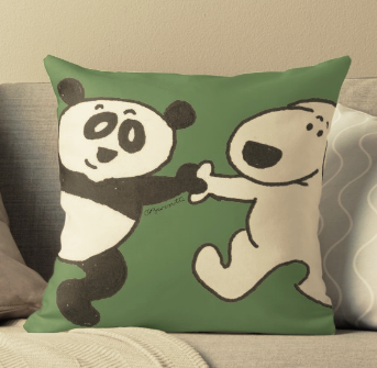 PUP.with_Panda-Pillow.png