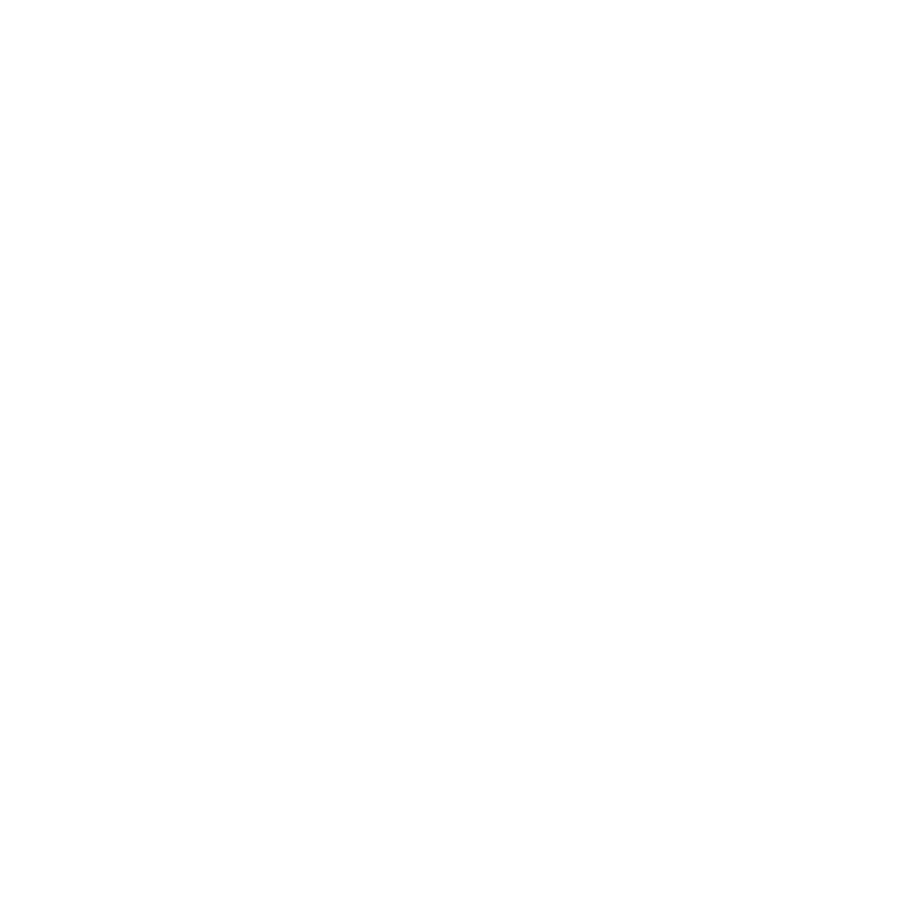 The Gaia School of Healing & Earth Education