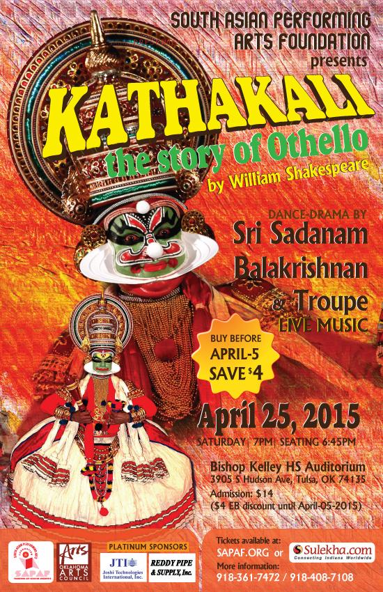 2015_0425_sapaf_kathakali-2015-eposter-01.jpg