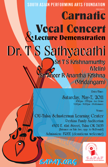 2011_0507_sapaf_SatyavathiCarnatic_2011.jpg