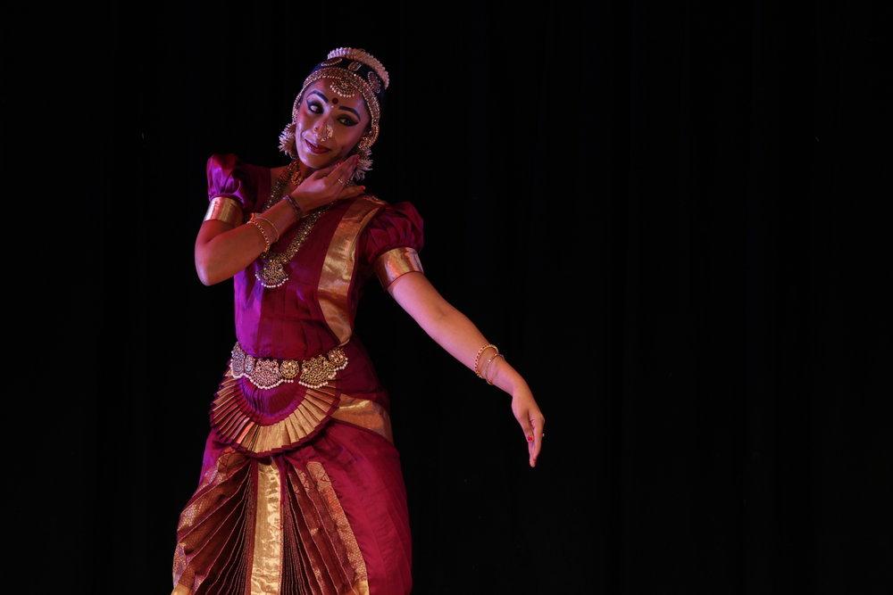 Preethi 2.JPG