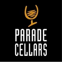 Parade Cellars.jpg