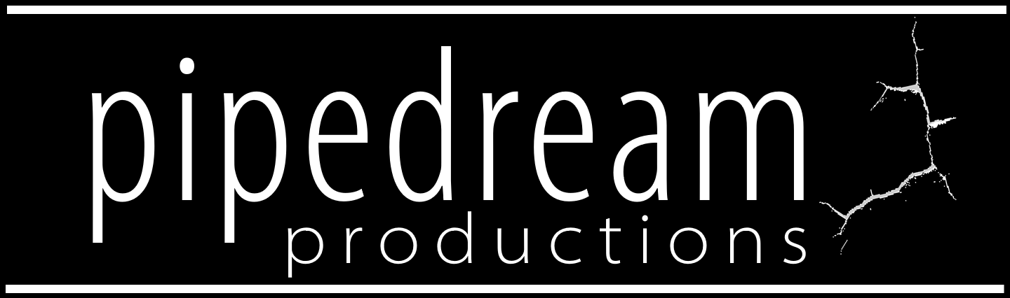 Pipedream Productions