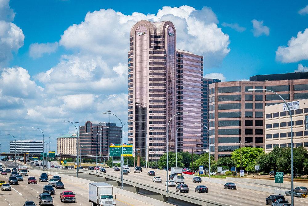 Dallas, Commercial, Real Estate, Photography, Aerial, Portfolio (2).jpg