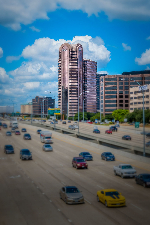 Dallas, Commercial, Real Estate, Photography, Aerial, Portfolio (3).jpg