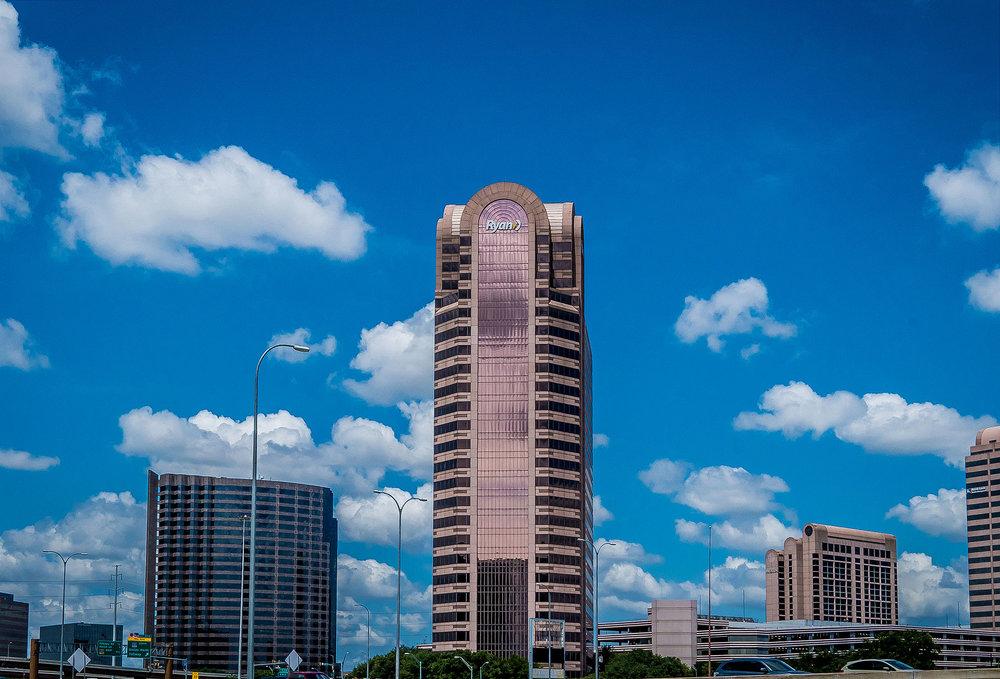 Dallas, Commercial, Real Estate, Photography, Aerial, Portfolio (4).jpg