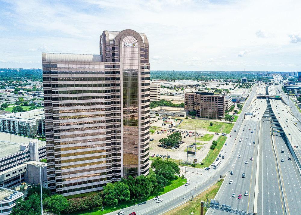 Dallas, Commercial, Real Estate, Photography, Aerial, Portfolio (21).jpg