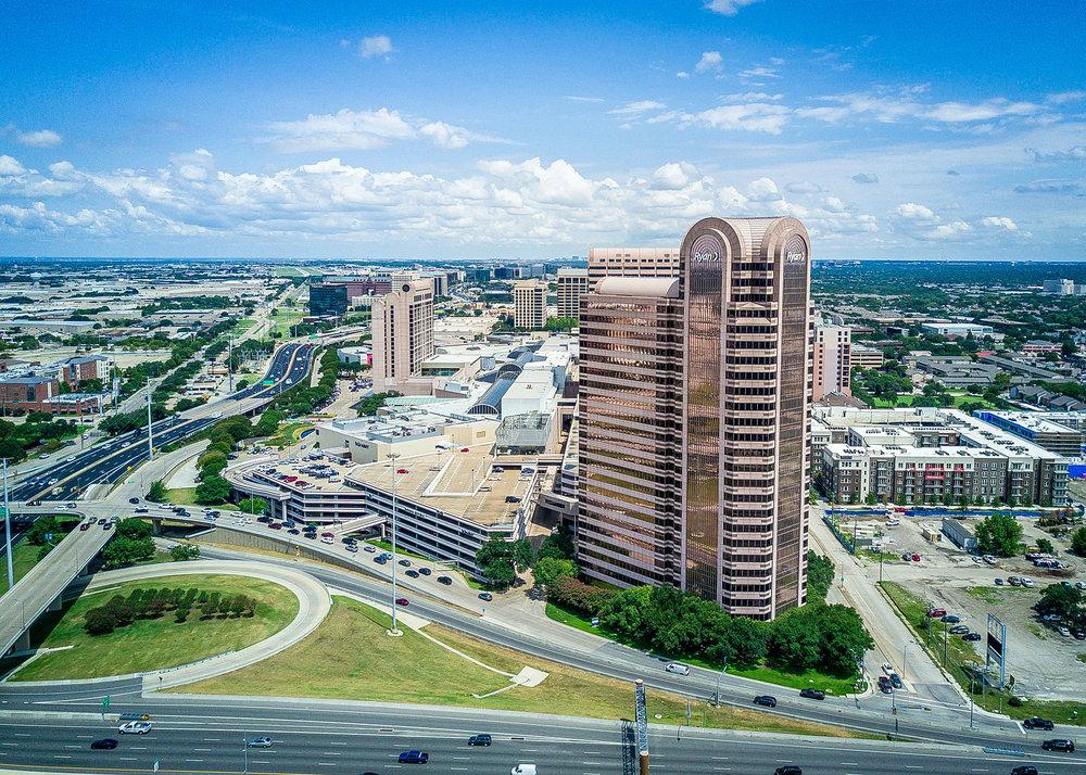 Dallas, Commercial, Real Estate, Photography, Aerial, Portfolio (23).jpg