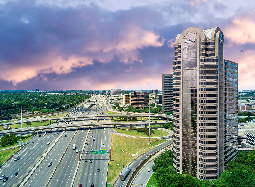 Dallas, Commercial, Real Estate, Photography, Aerial, Portfolio (26).jpg