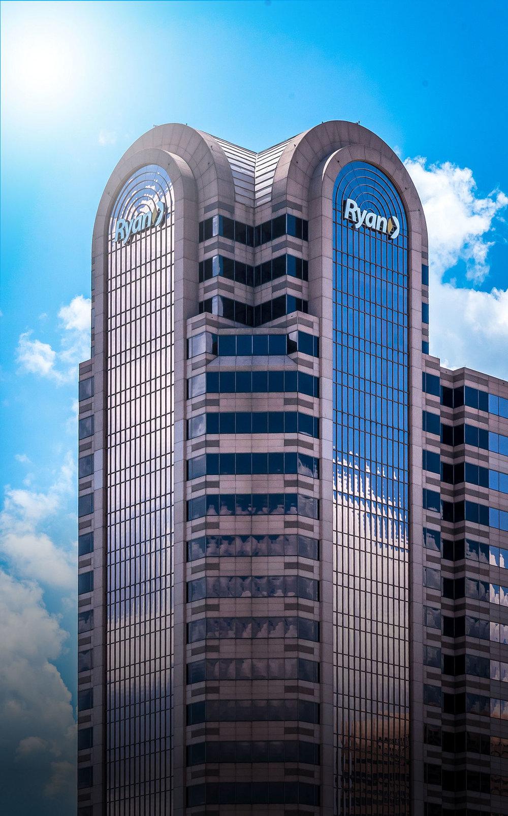 Dallas, Commercial, Real Estate, Photography, Aerial, Portfolio (36).jpg