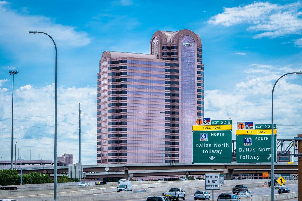 Dallas, Commercial, Real Estate, Photography, Aerial, Portfolio (37).jpg