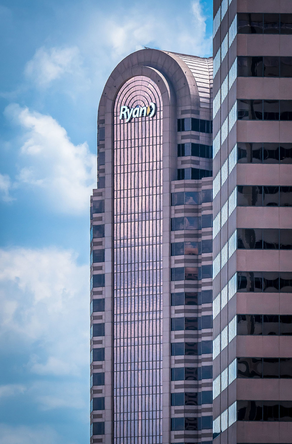 Dallas, Commercial, Real Estate, Photography, Aerial, Portfolio (38).jpg