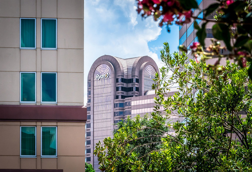 Dallas, Commercial, Real Estate, Photography, Aerial, Portfolio (44).jpg