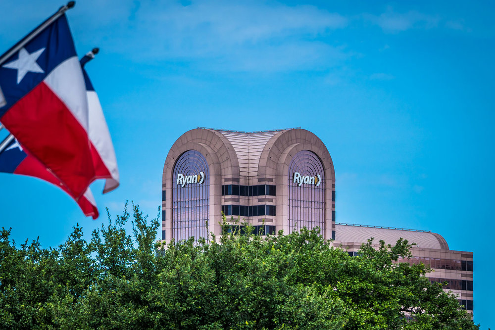 Dallas, Commercial, Real Estate, Photography, Aerial, Portfolio (47).jpg