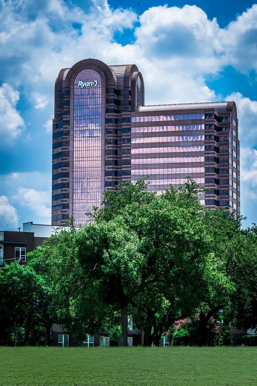 Dallas, Commercial, Real Estate, Photography, Aerial, Portfolio (48).jpg